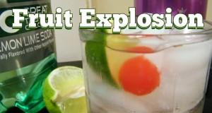 Fruit-Explosion-Drink-Recipe-TheFNDC.com_