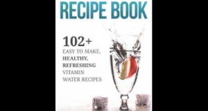 Fruit-Infused-Water-Recipe-Book-by-Lance-Devoir-Ebook-PDF