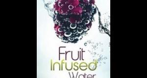 Fruit-Infused-Water-by-Kasia-Roberts-Ebook-PDF