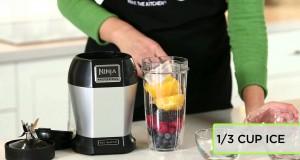 Fruit-Smoothie-Recipe-by-Nutri-Ninja-Berries-Galore-Drink