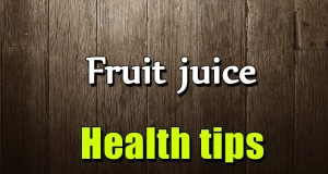 Fruit-juice-Health-tips-Weight-Loss-Tips
