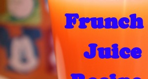 Frunch-Juice-Recipe-from-Boma-Disneys-Animal-Kingdom-Lodge