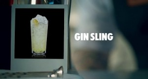 GIN-SLING-DRINK-RECIPE-HOW-TO-MIX