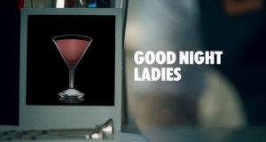 GOOD-NIGHT-LADIES-DRINK-RECIPE-HOW-TO-MIX