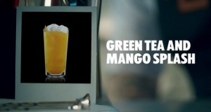GREEN-TEA-AND-MANGO-SPLASH-DRINK-RECIPE-HOW-TO-MIX
