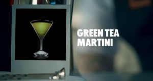 GREEN-TEA-MARTINI-DRINK-RECIPE-HOW-TO-MIX