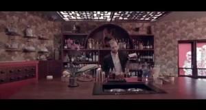 Gin-Blazer-Cocktail-Recipe-at-Opium-in-London