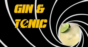 Gin-Tonic-How-to-Make-it-the-James-Bond-Way