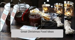 Great-Christmas-Food-Ideas