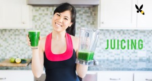 Green-Juice-Recipe-for-Clean-Body-Soul-HoneysuckleCatering