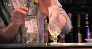 HD-Vodka-Wodka-Cocktail-Masterclass-Long-Island-Ice-Tea
