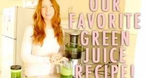 HEALTHY-RECIPE-Green-Machine-Juice-Recipe