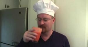 HEALTHY-VEGETABLE-FRUIT-DRINK