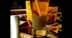 Healthy-Basil-Seed-Iced-Tea-Recipe