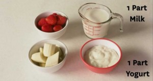 Healthy-Smoothie-Recipe-How-to-Make-a-Fruit-Smoothie