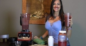 Healthy-foods-juice-smoothie-recipe