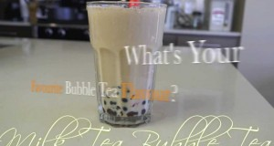 How-To-Make-BubbleBoba-Tea-Drink