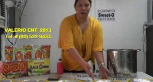 How-To-Make-Fruit-Flavored-Sweet-O-Juice-Drinks-