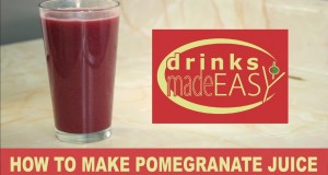 How-To-Make-Homemade-Pomegranate-Juice-Drinks-Made-Easy