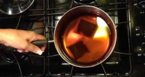How-To-Make-Iaso-Tea-Drink.-TLC-INDIA