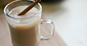 How-To-Make-Iced-Chai-Tea-Recipe