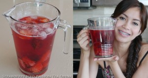 How-To-Make-Strawberry-Passion-Tea
