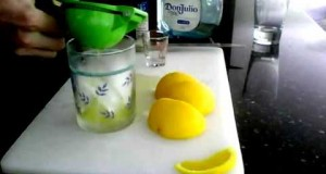 How-To-Make-Tequilla-Sunrise-Recipe-Making-At-Home-Recipe-Grandmothers-Recipes-Old-Way-Recipes