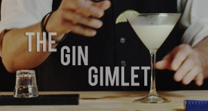 How-To-Make-The-Gin-Gimlet-Best-Drink-Recipes
