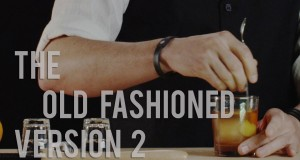 How-To-Make-The-Old-Fashioned-Version-2-Best-Drink-Recipes