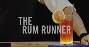 How-To-Make-The-Rum-Runner-Best-Drink-Recipes