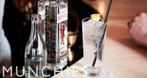 How-To-Make-a-Gin-and-Tonic
