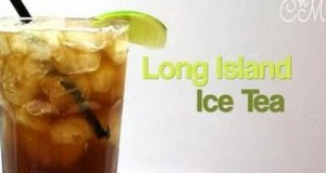 How-To-Make-a-Long-Island-Ice-Tea