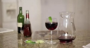 How-to-Home-Make-Sangria-With-Frozen-Fruit-Sangria-Recipes