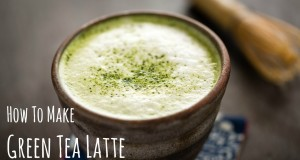 How-to-Make-Green-Tea-Latte-Recipe-