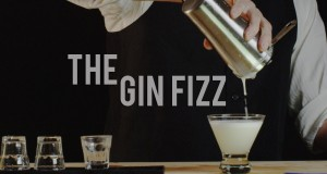 How-to-Make-The-Gin-Fizz-Best-Drink-Recipes