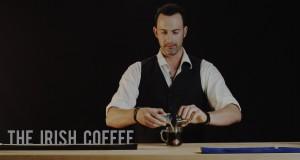 How-to-Make-The-Irish-Coffee-Best-Drink-Recipes