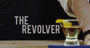 How-to-Make-The-Revolver-Best-Drink-Recipes