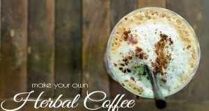 How-to-Make-an-Herbal-Coffee-Frappe-Grain-Free-Gluten-Free-Caffeine-Free-Acid-Free