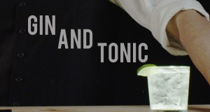 How-to-Make-the-Gin-and-Tonic-Best-Drink-Recipes