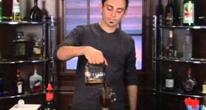 How-to-Make-the-Scottish-Coffee-Mixed-Drink