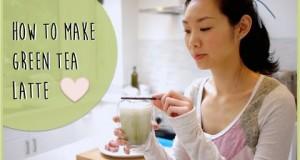How-to-make-Green-Tea-Matcha-Latte-Simple-Recipe
