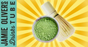 How-to-make-Matcha-Green-Tea-Becky-Sheeran-One-Minute-Tips