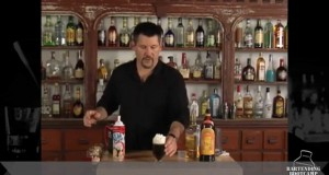 How-to-make-a-Mexican-Coffee-Cocktail-Drink-recipes-from-Bartending-Bootcamp