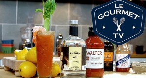 How-to-make-a-Red-Snapper-Cocktail-LeGourmetTV