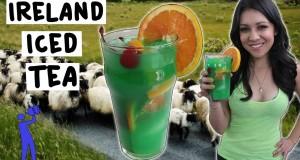 How-to-make-the-Ireland-Iced-Tea-Tipsy-Bartender