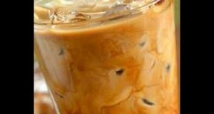 How-to-prepare-Cold-Coffee-drink-funny-hot-drinks-recipes