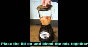 Iced-Caramel-Coffee-Recipe