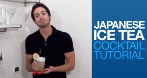 Japanese-Ice-Tea-Cocktail-Tutorial-Drink-Corner