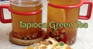 Jelly-Tea-Tapioca-Iced-Ginger-Tea-and-Green-Tea-Video-recipe-cheekyricho