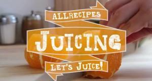 Juicing-Recipes-How-to-Make-Breakfast-Zinger-Juice